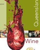2012-Wine-Brochure-Front-Co
